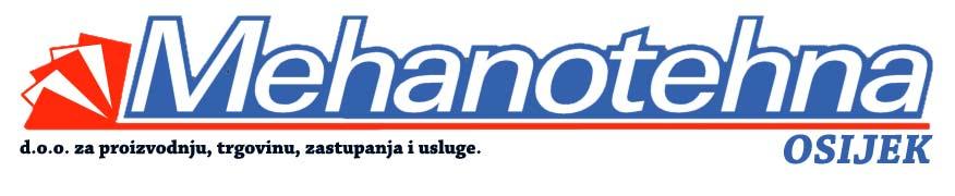 Header-Logo-Mehanotehna-largo