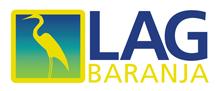 LAG_Baranja