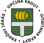 Opcina-Erdut-log2o