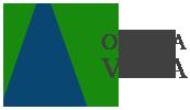 logo-vuka1